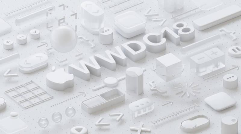 WWDC 2018 konferencja Apple live stream gdzie oglądać iOS 12 macOS 10.14 iPhone