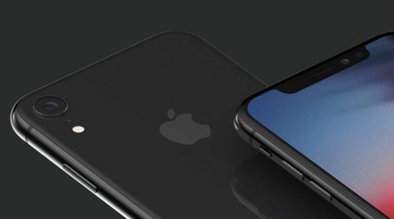 Apple iPhone 9 plany produkcyjne kiedy premiera iPhone X Plus