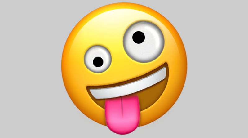 Unicode 11 Emoji 11 iOS 12 Android P