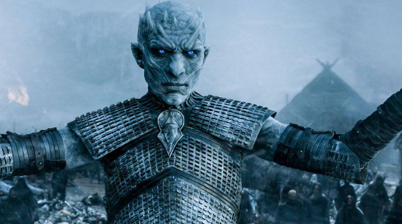 Gra o tron prequel spin-off Game of Thrones