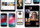 iOS 12 beta 1 – jak zainstalować nowy system Apple na iPhone'ach już teraz?