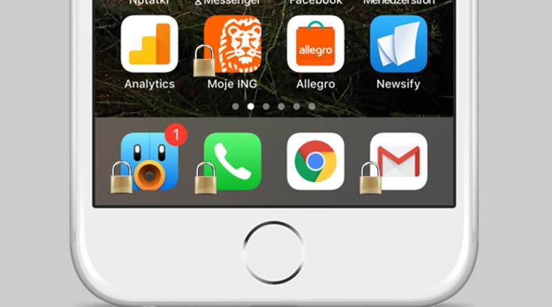 iOS 12 iPhone jak zablokować dostęp do poszczególnych aplikacji dzięki Czas na ekranie