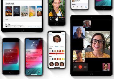 iOS 12 beta 1 – nowości, którymi Apple nie pochwaliło się na WWDC 2018