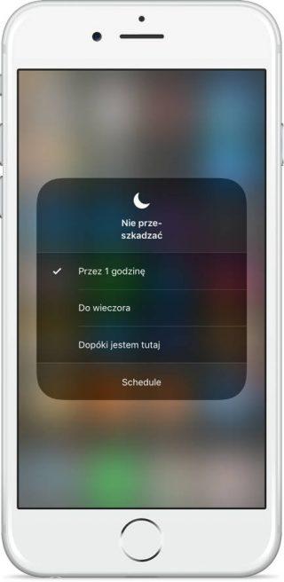 Apple iOS 12 beta 1 co nowego ukryte funkcje nowości opcje
