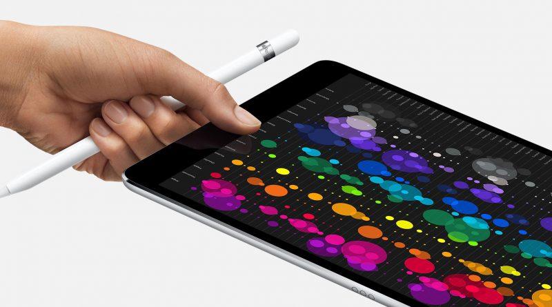 Apple iPad Pro z Face ID iOS 12 beta 1 kiedy premiera