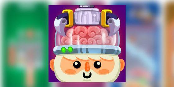 minesweeper genius najlepsze gry mobilne ios android