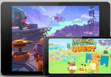 Najlepsze gry mobilne – czerwiec 2018 (iOS/Android)