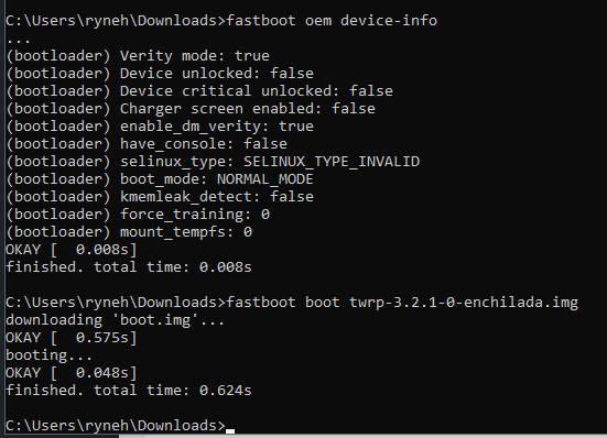 OnePlus 6 bootloader luka dziura bezpieczeństwo aktualizacja Android