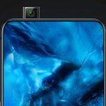 Vivo Nex S i Vivo Nex A oficjalnie. Ciekawe smartfony z ekranami bez notchy