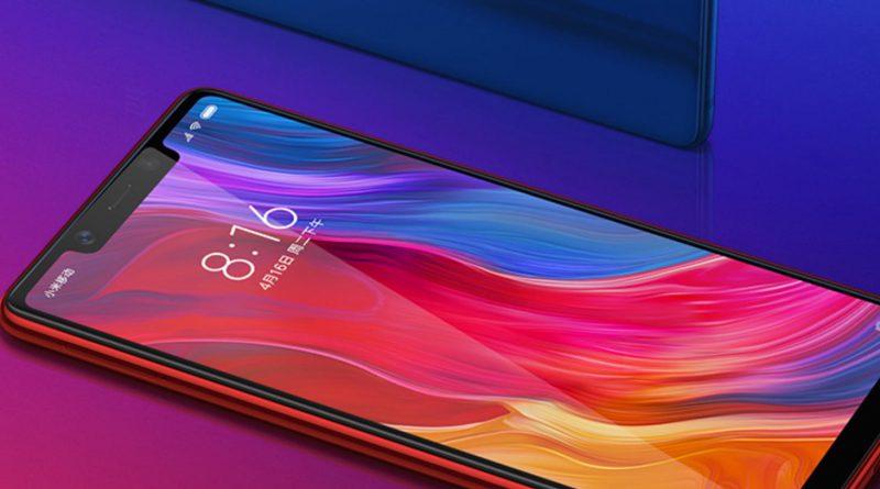 Xiaomi Mi 8 SE kiedy w Polsce cena specyfikacja Meizu X8 Jack Wong