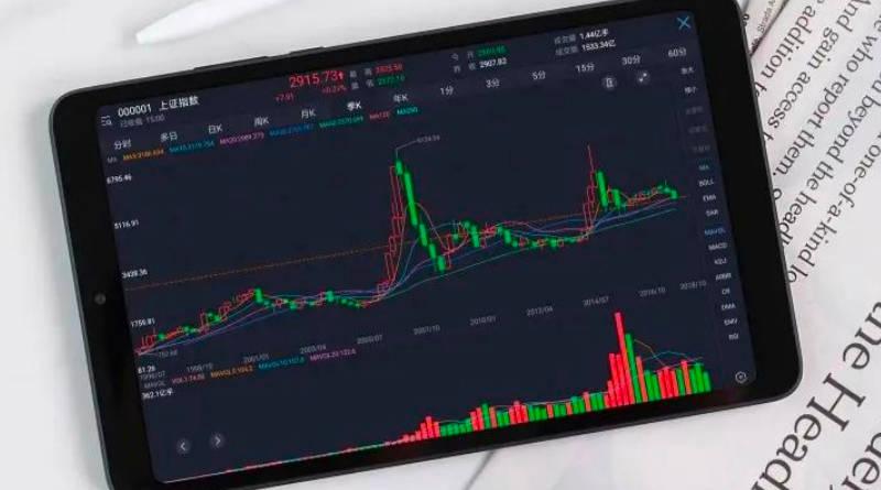 Xiaomi Mi Pad 4 grafiki rendery cena materiały promocyjne specyfikacja techniczna kiedy premiera