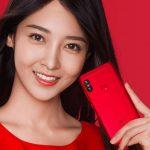 Xiaomi Redmi 6 Pro oficjalnie. Cena jest niska