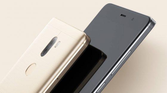 MIUI 10 tryb portretowy jakie smartfony Xiaomi