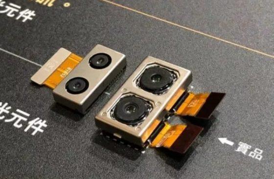 Sony Xperia XZ3 kiedy premiera IFA 2018 specyfikacja techniczna