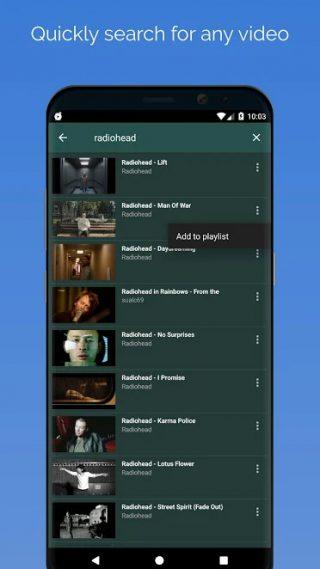 Spoton najlepsze aplikacje Android czerwiec 2018