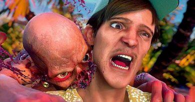 Dead Island: Survivors – recenzja – zmierzch żywych trupów