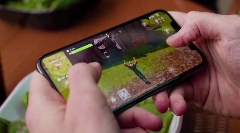 Fortnite Mobile na Androida kiedy premiera jakie smartfony jak zainstalować wymagania