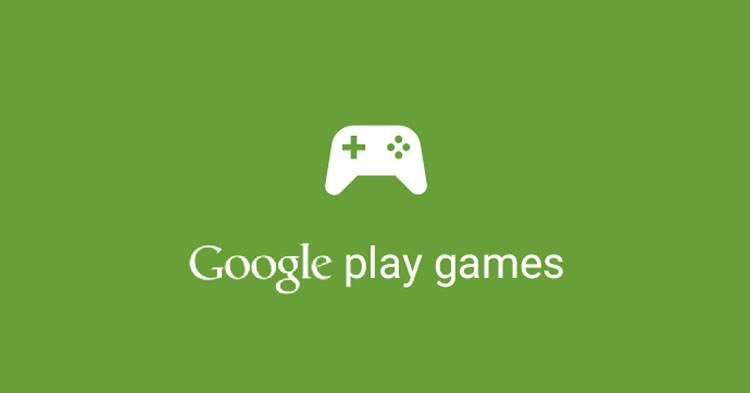 gry google play 5.10