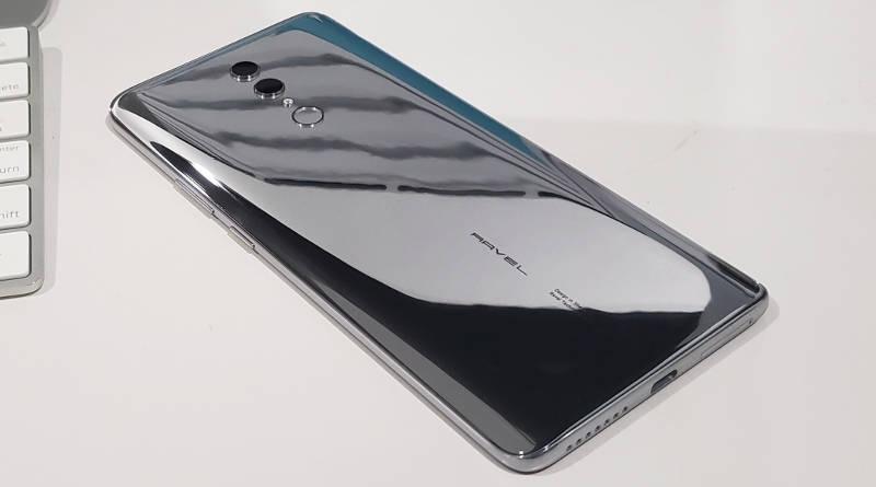 Huawei Honor Note 10 kiedy premiera specyfikacja techniczna
