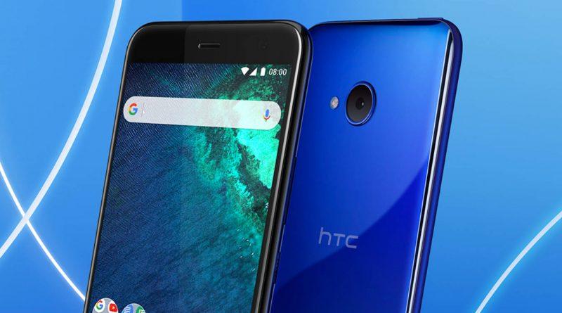HTC U12 Life specyfikacja techniczna dual SIM Xiaomi Redmi Note 5 kiedy premiera