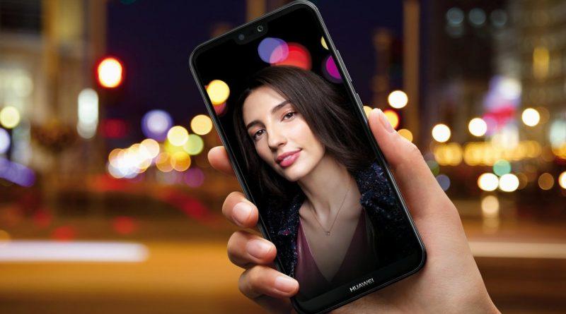 Huawei Mate 20 Lite kiedy premiera specyfikacja techniczna