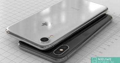 Apple iPhone 2018 kiedy premiera specyfikacja techniczna cena iPhone X Plus