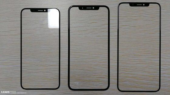 Apple iPhone 2018 jakie ekrany kiedy premiera specyfikacja techniczna iPhone Xr