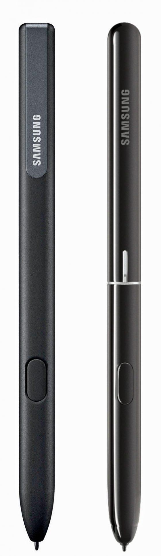 Samsung Galaxy Tab S4 S Pen dla Galaxy Note 9