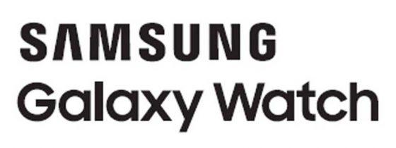 Samsung Galaxy Watch Bixby 2.0 kiedy premiera