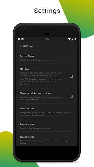 scirattor najlepsze aplikacje Android czerwiec 2018