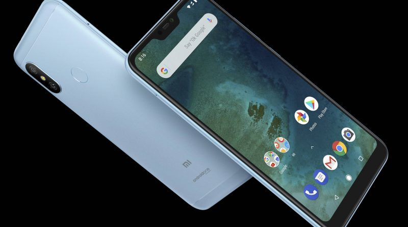 Xiaomi Mi A2 Lite cena premiera specyfikacja techniczna kiedy w Polsce dane techniczne