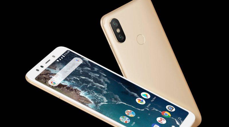 Xiaomi Mi A2 premiera cena specyfikacja techniczna kiedy w Polsce dane techniczne Quick Charge 4.0 gdzie kupić
