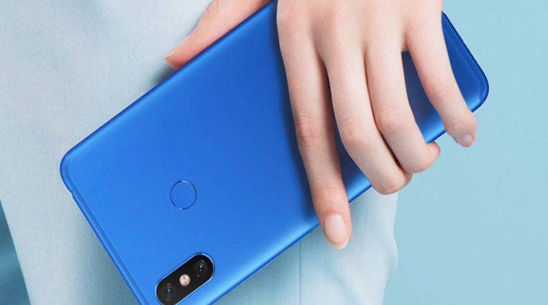 Xiaomi Mi Max 3 cena premiera specyfikacja techniczna dual SIM