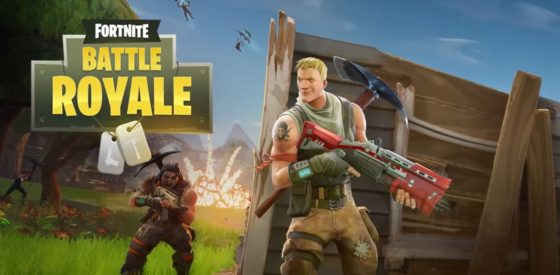 Fortnite Battle Royale epic games fortnite na Androida fortnite mobile