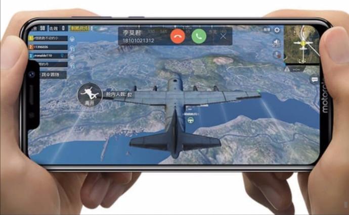 Motorola Moto P30 cena dane techniczne specyfikacja kiedy premiera gdzie kupić