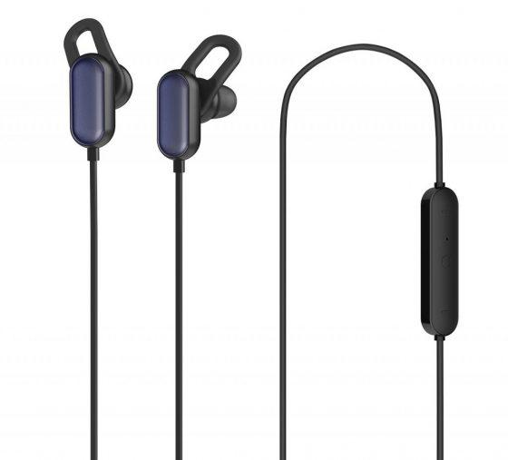 Xiaomi Mi Sports Bluetooth Headset Youth Edition cena opinie gdzie kupić w Polsce