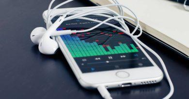 Apple Music za darmo