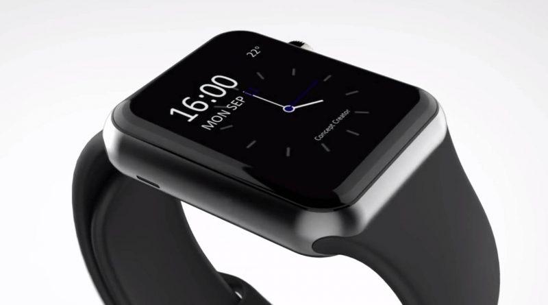 Apple Watch 2018 Apple Watch series 4 kiedy premiera specyfikacja techniczna iOS 12 beta gdzie kupić
