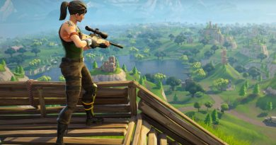 fortnite mobile na androida samsung galaxy note 9 epic games