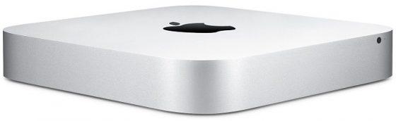 Nowy Mac Mini Pro kiedy premiera cena specyfikacja techniczna Apple nowy MacBook Air Retina