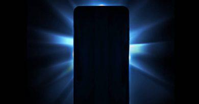 Nokia 9 to smartfon, którego jutro prawdopodobnie nie zobaczymy. W zamian pojawi się Nokia 6.1 Plus