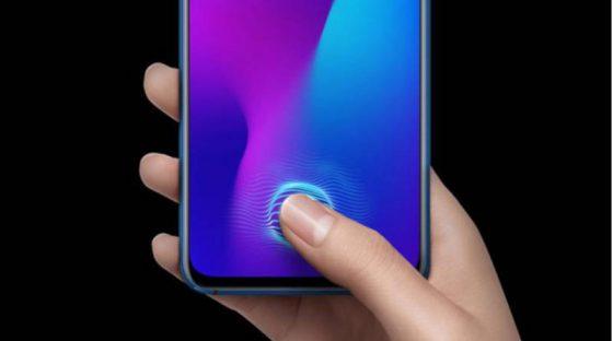 Oppo R17 cena premiera specyfikacja techniczna gdzie kupić kiedy w Polsce OnePlus 6T 5G