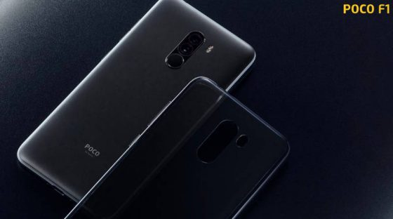 Xiaomi POCO F1 premiere price Pocophone reviews where to buy in Poland technical specification