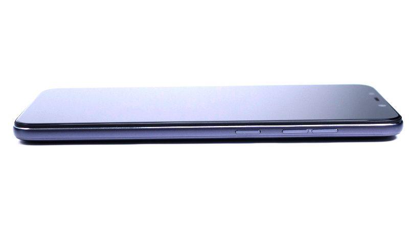 Xiaomi Pocophone F1 cena zdjęcia specyfikacja techniczna kiedy premiera gdzie kupić