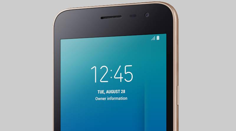 Samsung Galaxy J2 Core cena premiera Android Go specyfikacja techniczna gdzie kupić w Polsce opinie
