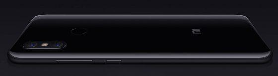Xiaomi Mi 8 gdzie kupić najtaniej od ręki cena specyfikacja techniczna bonus