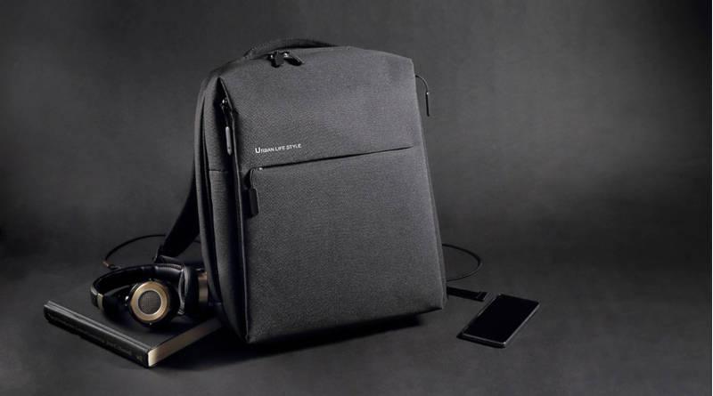 Xiaomi Mi Led Desk Lamp opinie cena promocja nowy rok szkolny Mi City Backpack Mi Power Bank 2