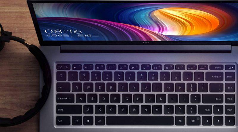 Xiaomi Mi Notebook Pro 2 cena premiera laptop specyfkacja techniczna gdzie kupić najtaniej w Polsce laptopy Redmi