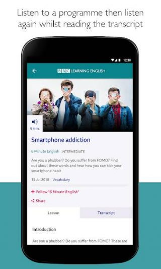 BBC najlepsze aplikacje iOS wrzesień 2018