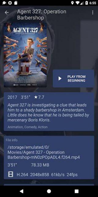 Nova najlepsze aplikacje iOS wrzesień 2018